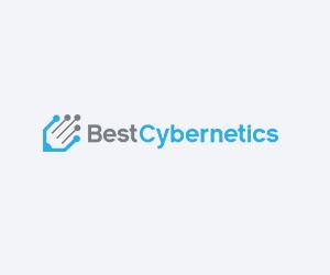 Best Cybernetics